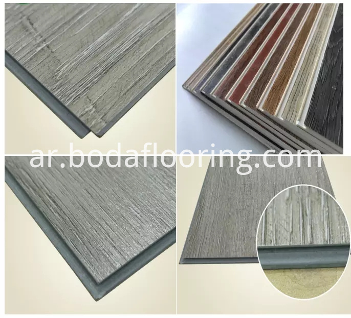 RIGID CORE SPC FLOORING (2)
